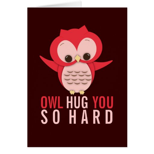 Owls Invitations with nice invitations design
