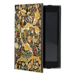 Owl iPad Mini Powis Case