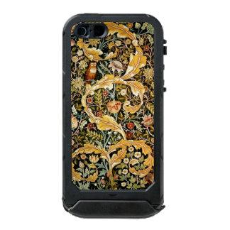 Owl iPhone 5/5S Incipio ATLAS ID Case Incipio ATLAS ID™ iPhone 5 Case