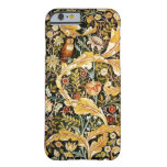 Owl iPhone 6 Slim Case Barely There iPhone 6 Case