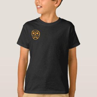 OWL LOGO DESIGN T-Shirt