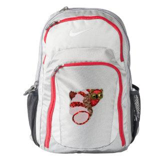 Owl Nike Performance Backpack