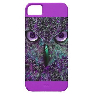 Owl Phone Cover
