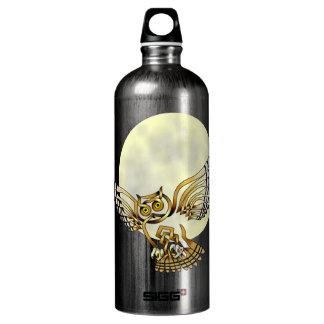 Owl SIGG Traveller 1.0L Water Bottle