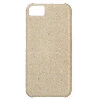 owl stamp iPhone 5C case