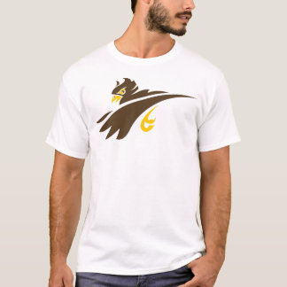 Owl you need is love. T-Shirt