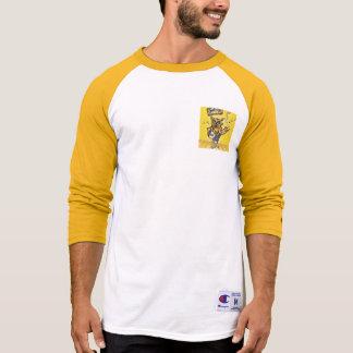 Owlbilly T-Shirt