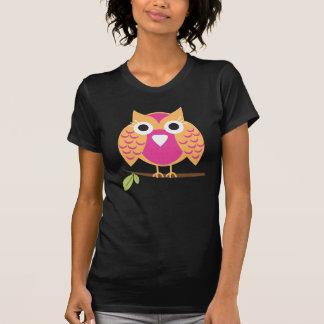 owlPINK T Shirt