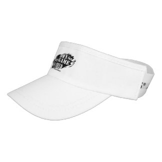 Own the Game Own the Field Visor