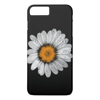 Oxeye Daisy 2 iPhone 7 Plus Case