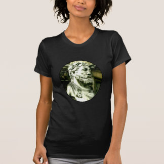Oxford 1986 snapshot 007 o The MUSEUM Zazzle Gifts Shirt