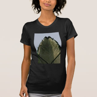 Oxford 1986 snapshot 241a The MUSEUM Zazzle Gifts Tee Shirt