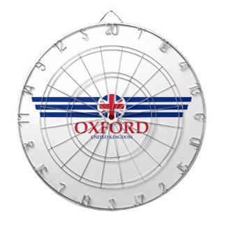 Oxford Dartboard