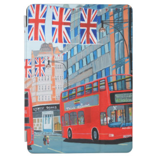 Oxford Street iPad Air and iPad Air 2 Smart Cover iPad Air Cover