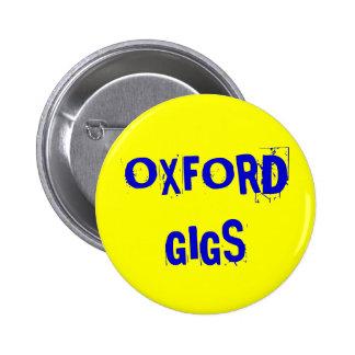 OXFORDGIGS BUTTON