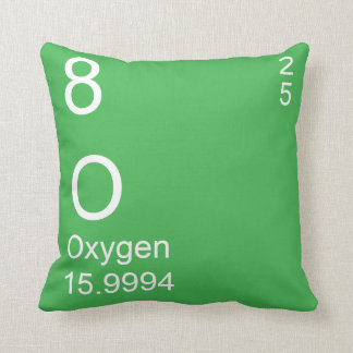 Oxygen Cushions