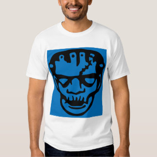 Oxygentees LMAO Dude T Shirt