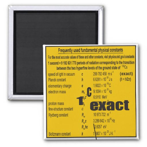 Oxygentees Periodic Table Magnets