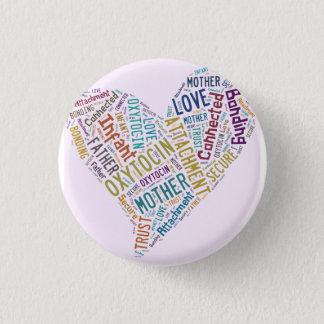 oxytocin badge