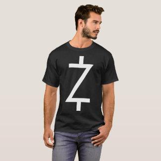Ozark symbol T-Shirt