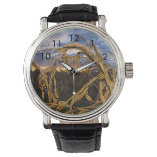 Ozarks Harvest Wrist Watches