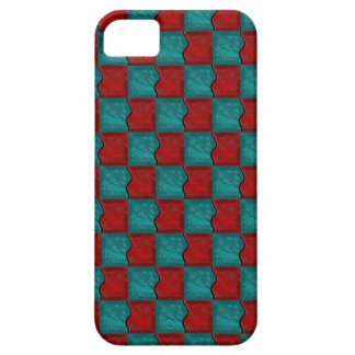 Ozone Barely There iPhone 5 Case
