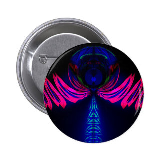 OZZY PINBACK BUTTONS
