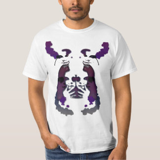 OZZY - Prince of Darkness T-Shirt