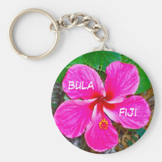 P0000104_lzn, bula, fiji basic round button key ring