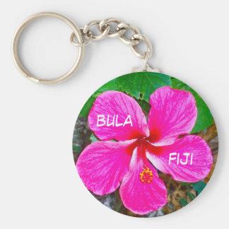 P0000104_lzn, bula, fiji key ring
