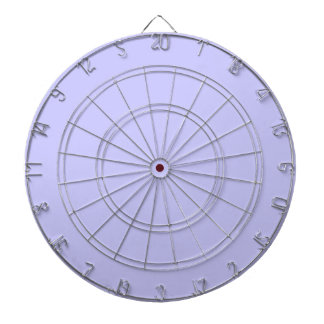 P02 Purple Color Dart Boards