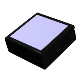 P02 Purple Color Large Square Gift Box