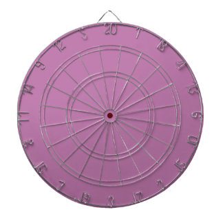 P05 Magnificently Courageous Purple Color Dart Boards