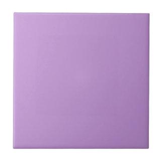 P07 Enchantingly Exquisite Purple Color Ceramic Tile