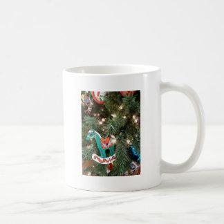 P1000172.jpg Mug