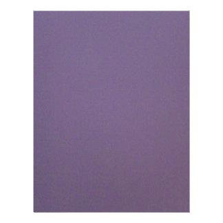 P1000183 SMOKEY PURPLE Grapes MAUVE DUSTY TEXTURES Flyer Design
