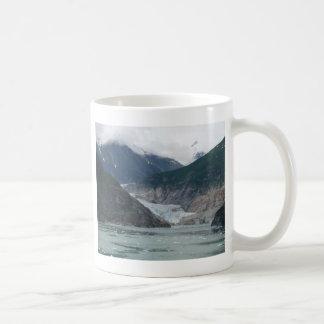 P1010088glacierbay Coffee Mug