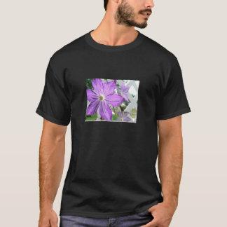 P1040906 T-Shirt