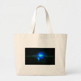 P10 The VCVH Records AB .Indie Music LLC.jpg Large Tote Bag