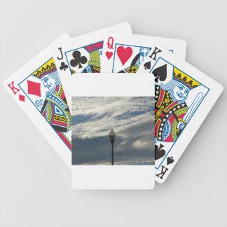 P1100255.JPG BICYCLE PLAYING CARDS