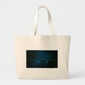 P11 The VCVH Records AB .Indie Music LLC.jpg Large Tote Bag