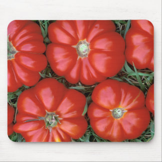 P1950B_Italian tomatoes-Edit-Edit_Zazzle Mouse Pad