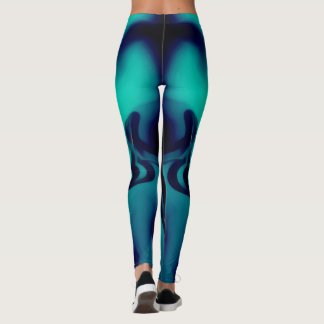 P225 LEGGINGS