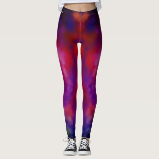 P229 LEGGINGS