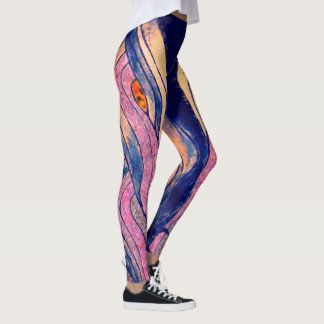 P231 LEGGINGS