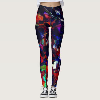 P241 LEGGINGS