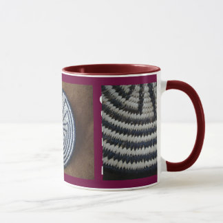 P3010002, P3010006, P3010006, TOHO... - Customized Mug
