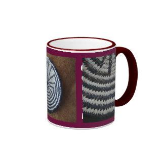 P3010002, P3010006, P3010006, TOHO... - Customized Mugs