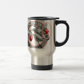 p38lightening.png travel mug