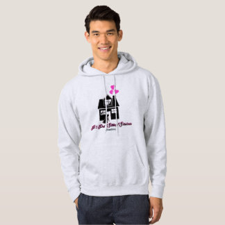p3 pet sitting services hoodie 72marketing